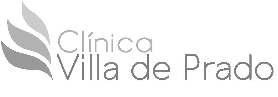 logo-web-gray